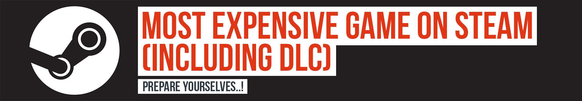 mostexpensivegameincludingdlc5